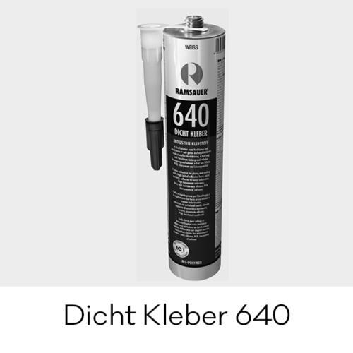 Dichtkleber-640