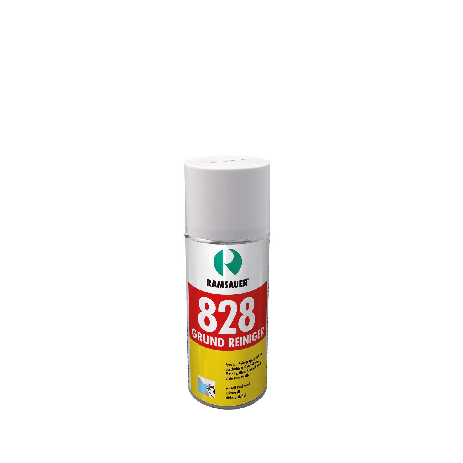 Grundreiniger 828