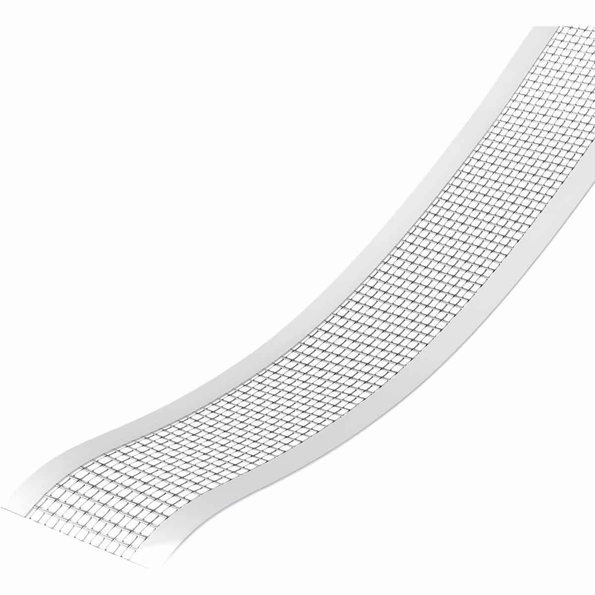Polyguard Schnittschutzband