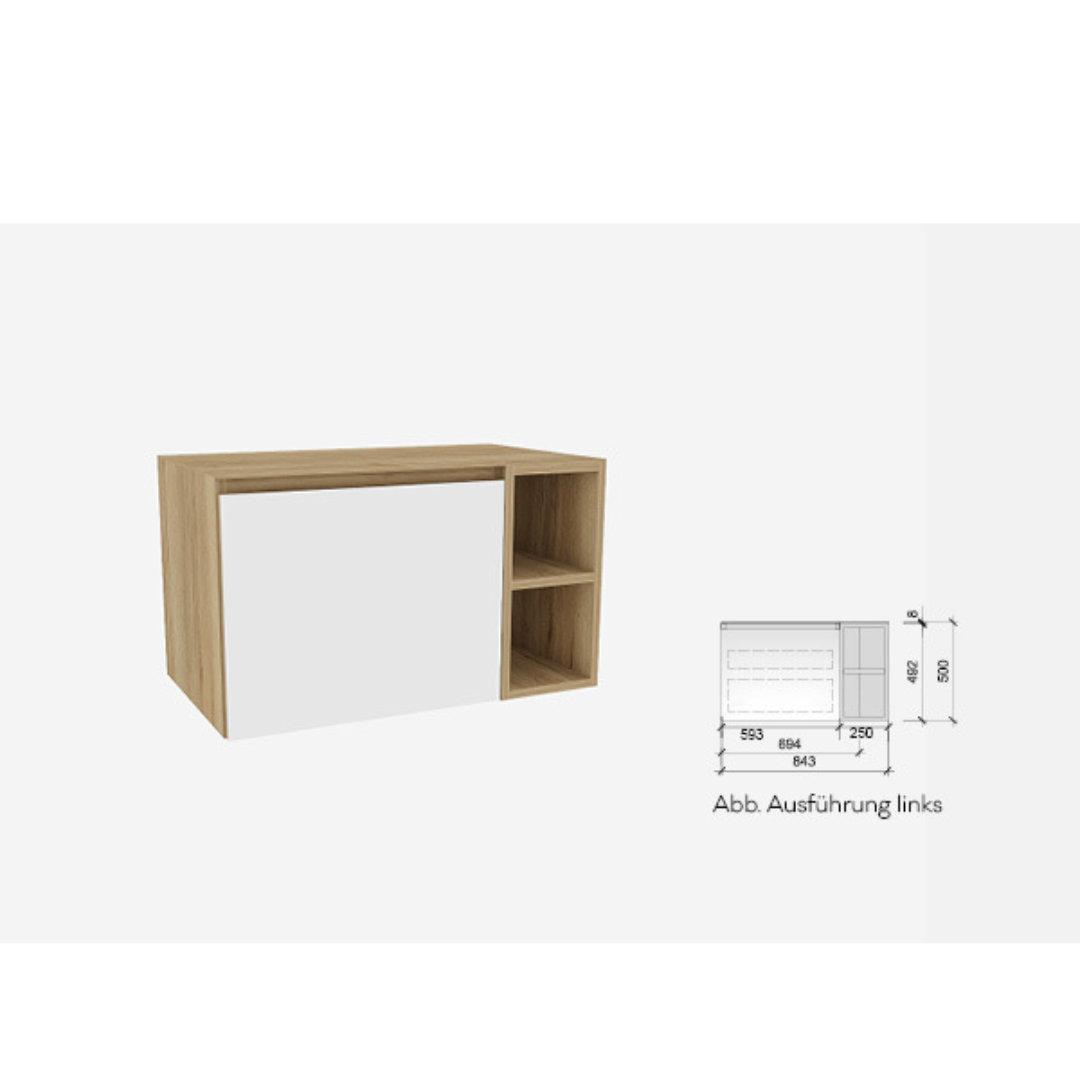 EGO-100-Sideboard
