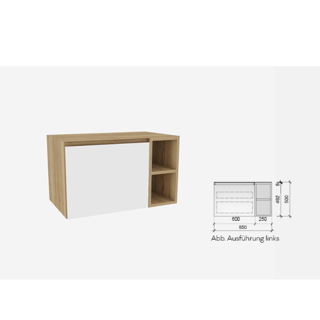 EGO-120-Sideboard