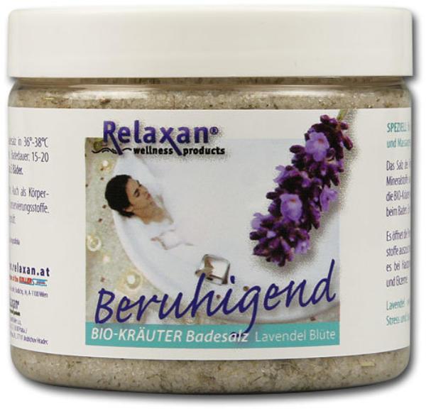 Bio_37102_lavendel