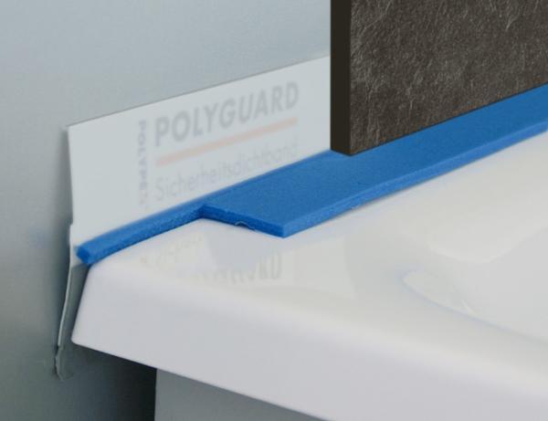 Polyguard Sdb
